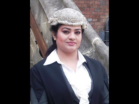 with Barrister Shazia Anjum Spouse Visa and Financial Requirements
