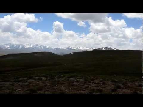 Deosai Plains & National Park, Pakistan, World
