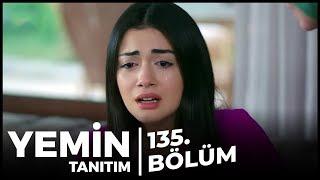 Yemin 135. Bölüm Fragman | Emir'in Hayatı Tehlikede!