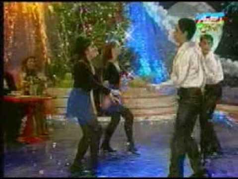 دانلود آهنگ رقص کردی قوچانی