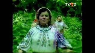 Ileana Domuta Mastan ----  Ma cunosc ca-s salajeana