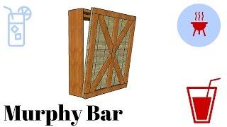 Murphy Bar Plans