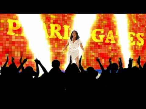 Pearly Gates - On A Winning Streak