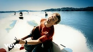 Watch Craig Morgan Redneck Yacht Club video