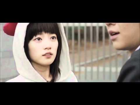 Baby and Me CUT (Jang Geun Suk and Kim Byeol first encounter)