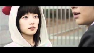 Video Baby and Me CUT (Jang Geun Suk and Kim Byeol first encounter) download MP3, 3GP, MP4, WEBM, AVI, FLV April 2018