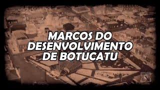 Memória BTU - Marcos do desenvolvimento (2)