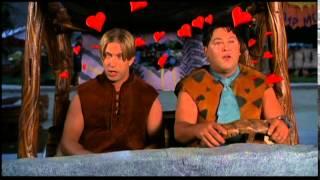 The Flintstones in Viva Rock Vegas - Trailer