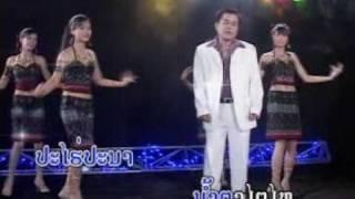 Video Tai Dam Lum Pun (Bounkerd) download MP3, 3GP, MP4, WEBM, AVI, FLV Agustus 2018