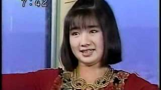 Ranma 1/2 Dont Mind Lay Lay Boy Etsuko Nishio