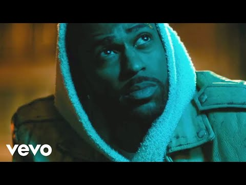 Big Sean - Sacrifices ft. Migos (Official Music Video)