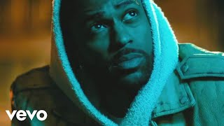 Video Big Sean - Sacrifices ft. Migos download MP3, 3GP, MP4, WEBM, AVI, FLV Agustus 2018