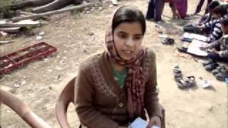 Team Akshar presents 'A Documentary on Primary Education in Tughalpur Village,Greater Noida