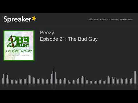 episode-21:-the-bud-guy