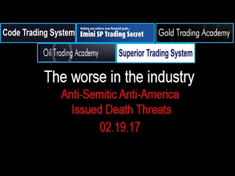 Dr. Dean Handley Reviews: The worse in the industry