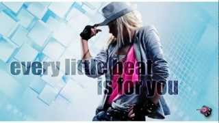 Electro House 2012 Special Dance Mix [HQ]