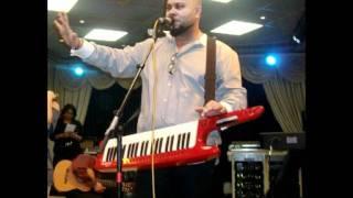 Jorge Do Rosario -Pensa Passado