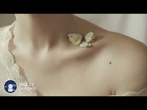 Brolly - Belafonte Mp3