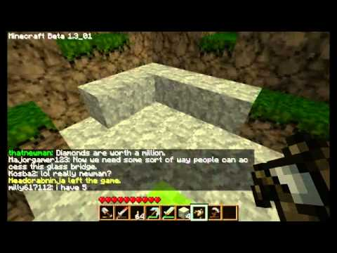 how to ride a horse in minecraft xbox