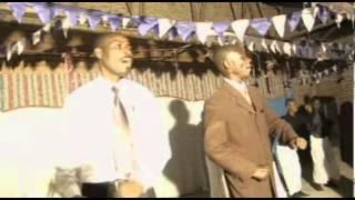 Mukama Nikwesiga Pr Businge Jackson