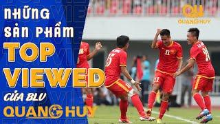 U23 Việt Nam vs U23 Myanmar - SEA Games 28   FULL