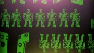 Free Music Machine Mixtape-Fingerbangerz