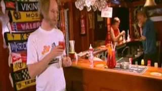 Bertils Ferietips - Party Drogen