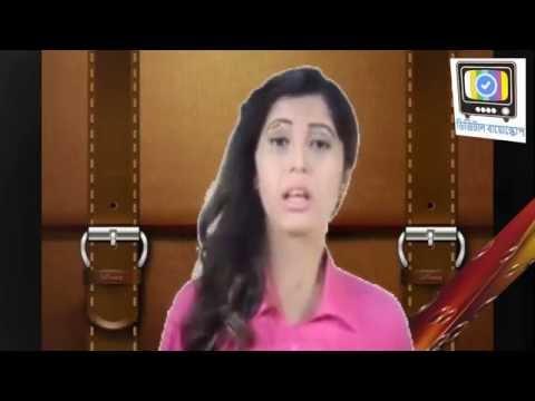 সরাসরি স্তন দেখালেন নায়লা নাঈম | Naila Nayem Latest News | Bangla Entertainment news
