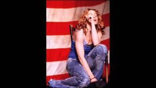 Madonna American Pie (Basi Musicali Instrumental)