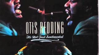 Send Me Some Lovin' Otis Redding thumbnail