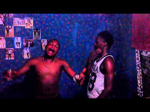 Latest shoki dance ft Lord zee ft Delli P,Sambo