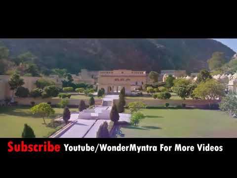 Mere Khuda Song Full Hd Dhadak Movie Song 2018 Best Youtube