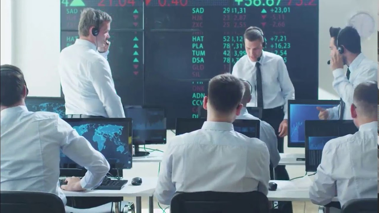 Bitcoin Prediction - Altcoin Signals - Last News | PredictionCoins.com