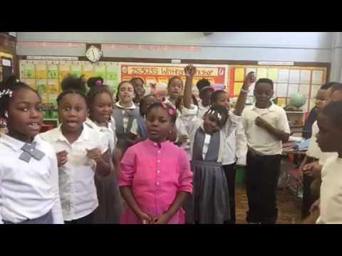 Subtraction song 2nd gradeUptown Funk