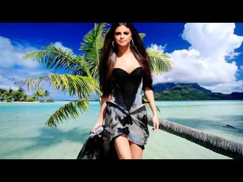 Best Electro & House Mix Music 2014!! Disco Club Dance Music