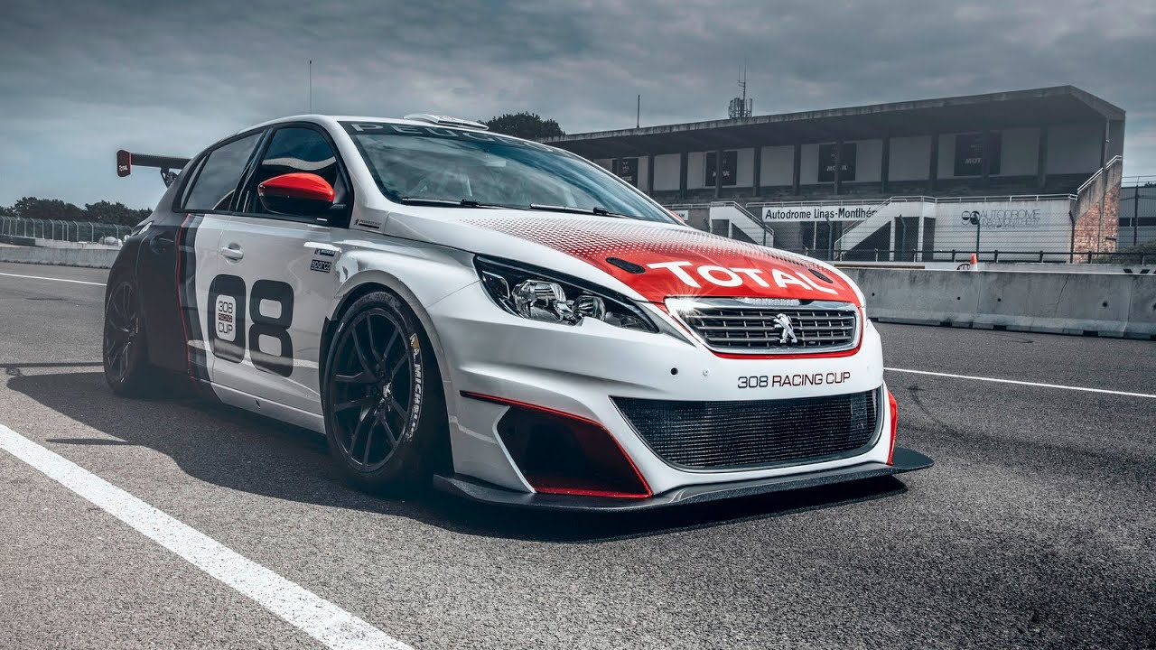 peugeot 308 wrc 2018. Exellent 308 2016 Peugeot 308 Racing Cup Review Rendered Price Specs Release Date And Peugeot Wrc 2018 O