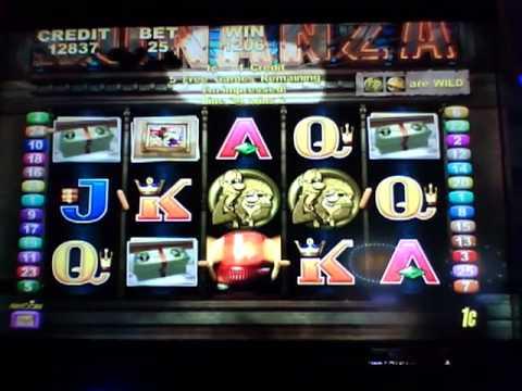 Kansberekening roulette excel
