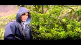 javed-Dil Ye Bechain Re- Taal (Hindi_Movie) (Aishwarya_Rai)