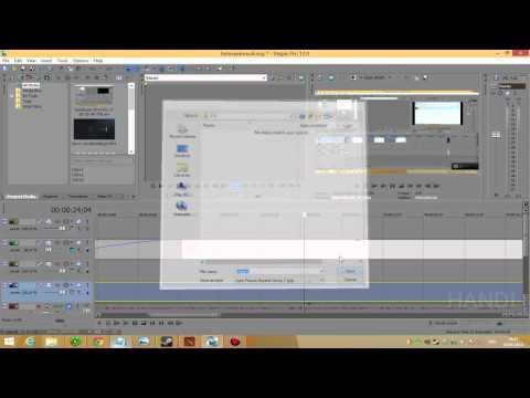 Как сделать стоп кадр с видео