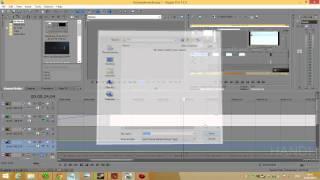 как распечатать кадр с видео