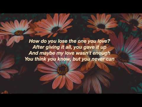 Westlife - Better Man (Lyrics)
