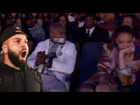 Celebrities Most Savage Moments! REACTION