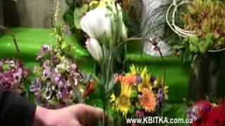 KBiTKA.com.ua(, 2009-09-27T10:31:23.000Z)
