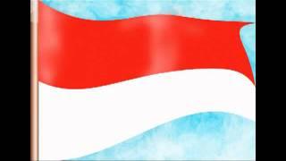 INDONESIA PUSAKA.mp4