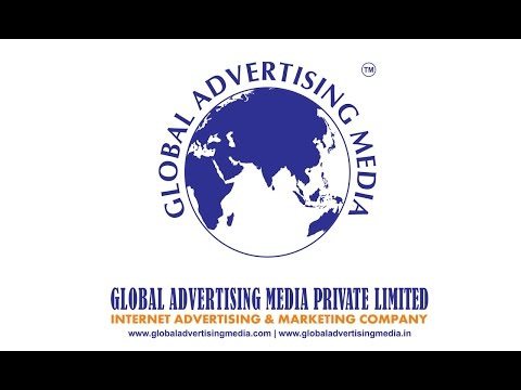 Global Advertising Media Private Limited