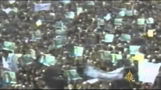 واقع الحزب الاشتراكي في اليمن