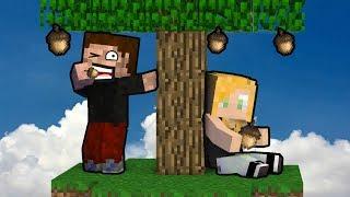 ŻOŁĘDZIE WSZYSTKICH SMAKÓW! - Minecraft SKU FACTORY