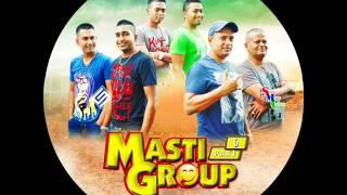 MASTI GROUP PART 6-TERE NAINA BARE KATIL-SURIN+MUKA