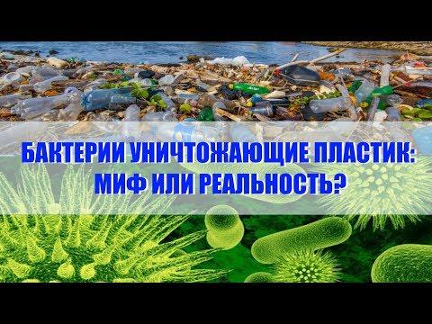 Районная газета «Уренские вести», г. Урень