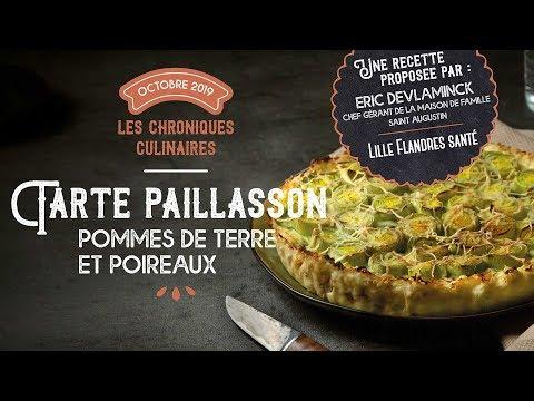 happy-tarterie---tarte-paillasson-pommes-de-terre-et-poireaux